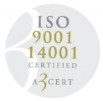 ISO 9001, ISO 14001.jpg