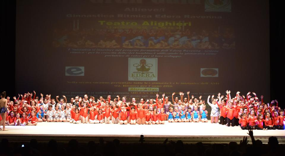 grangal_Teatro2016.jpg
