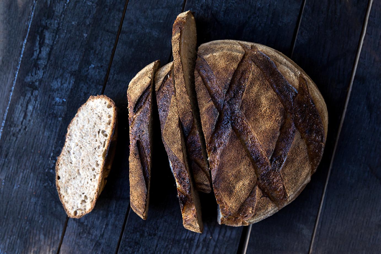 Bread-21.jpg