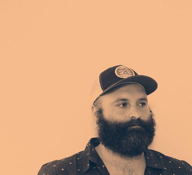 New headshots, #musician #austinmusic #austintx #atx #austin