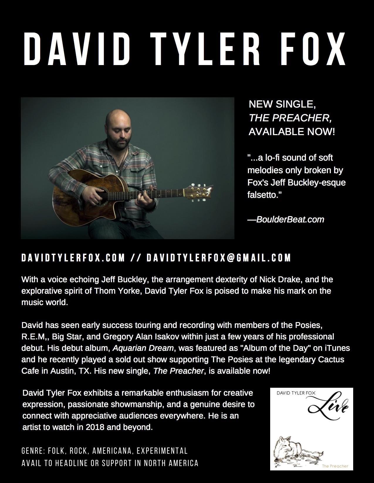 DAVID TYLER FOX.jpg