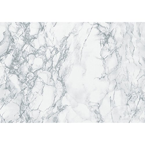 Marble Contact Paper