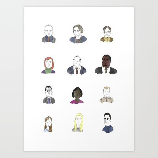 the-office-gqx-prints.jpg
