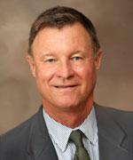 Robert Caine, President