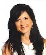 Debbie Danto, Communications Committee Chair