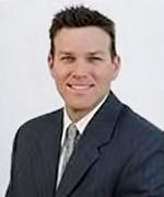 James S. Helf, Esq., Secretary