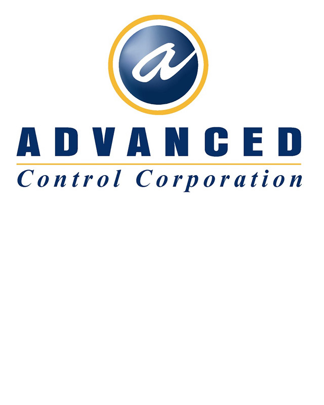 Advanced Control Corporation