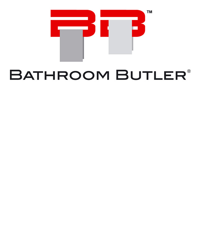 Bathroom Butler