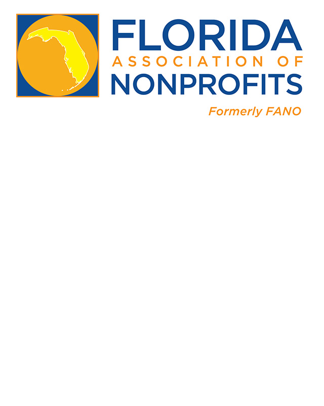 Florida Association of Nonprofits