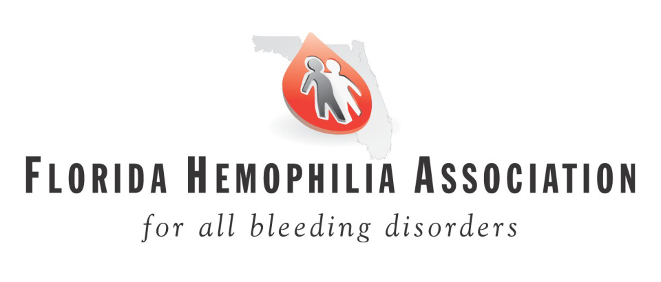 Florida Hemophilia Association