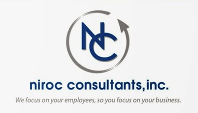 Niroc Consultants, Inc.