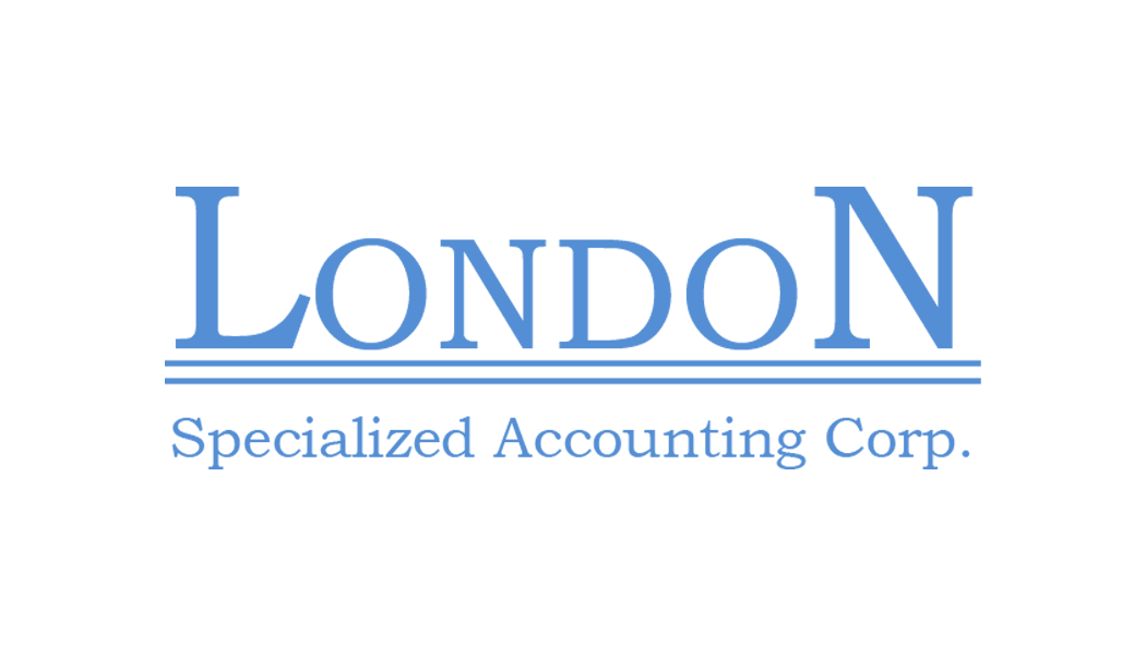 London Specialized Accounting Corp.