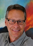 Phil Yaeger, Membership Chair