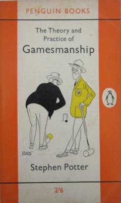 gamesmanship.jpg