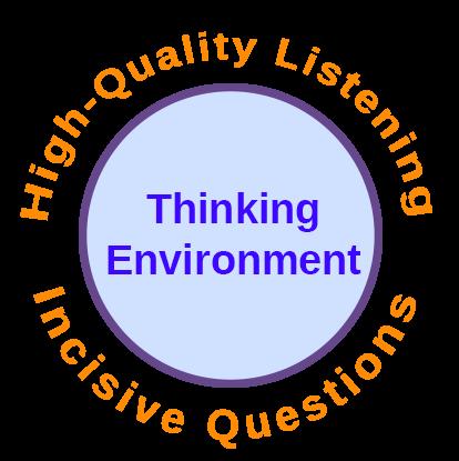 thinking environment new.png