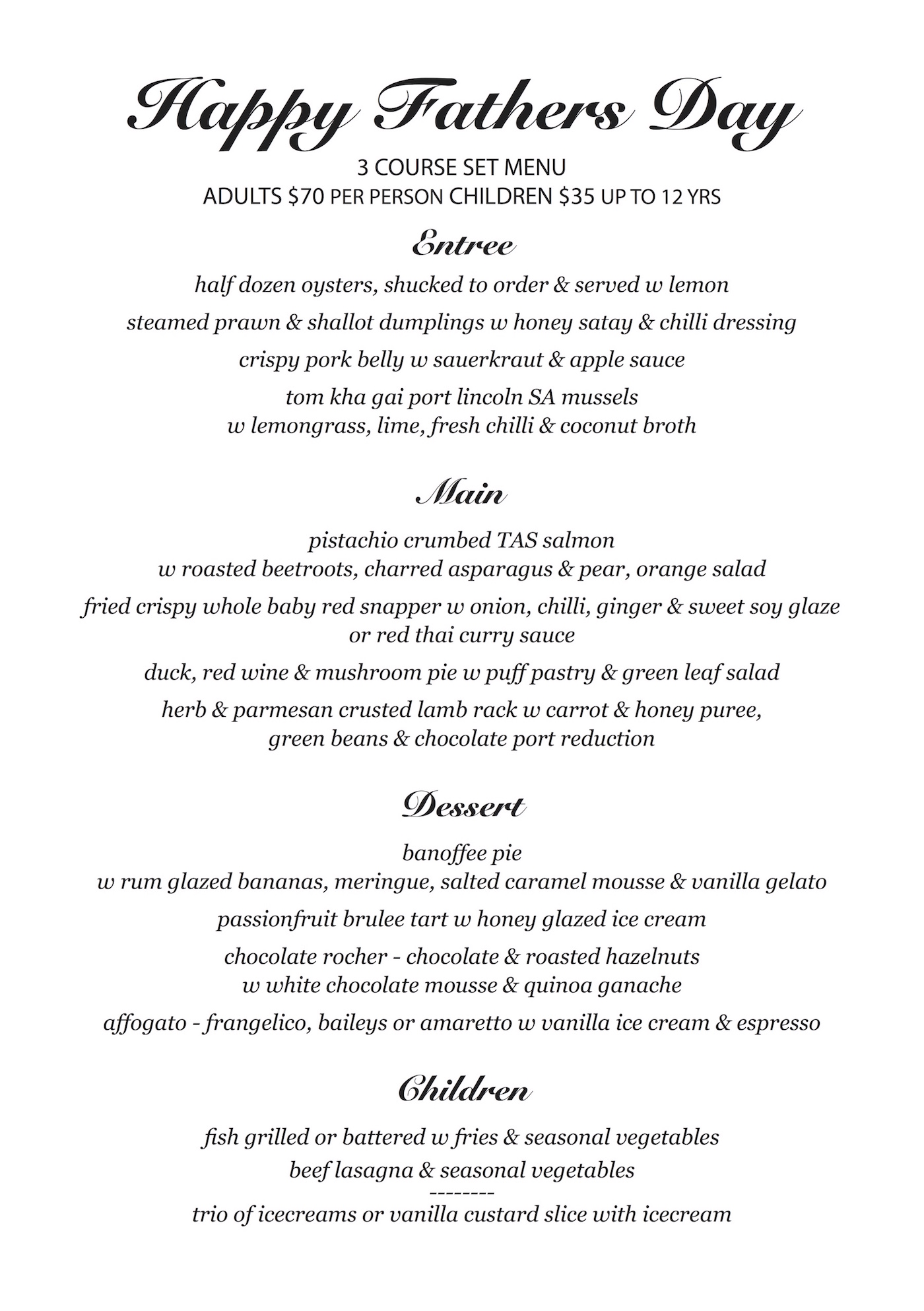 FATHERS DAY MENU SEPT 2017 Copy.jpg
