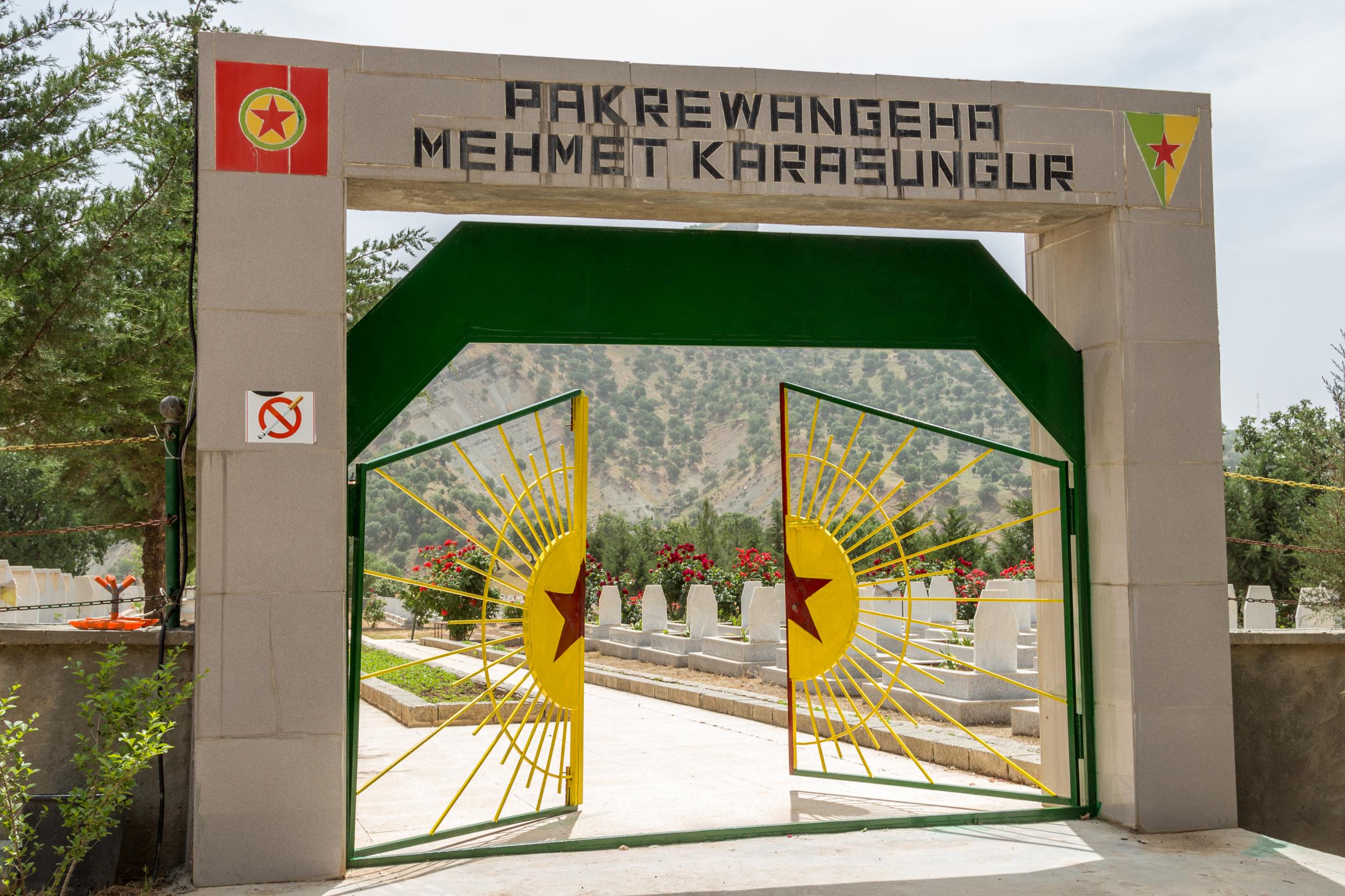EffenbergerPkkKandil15052016 (3 von 14).jpg