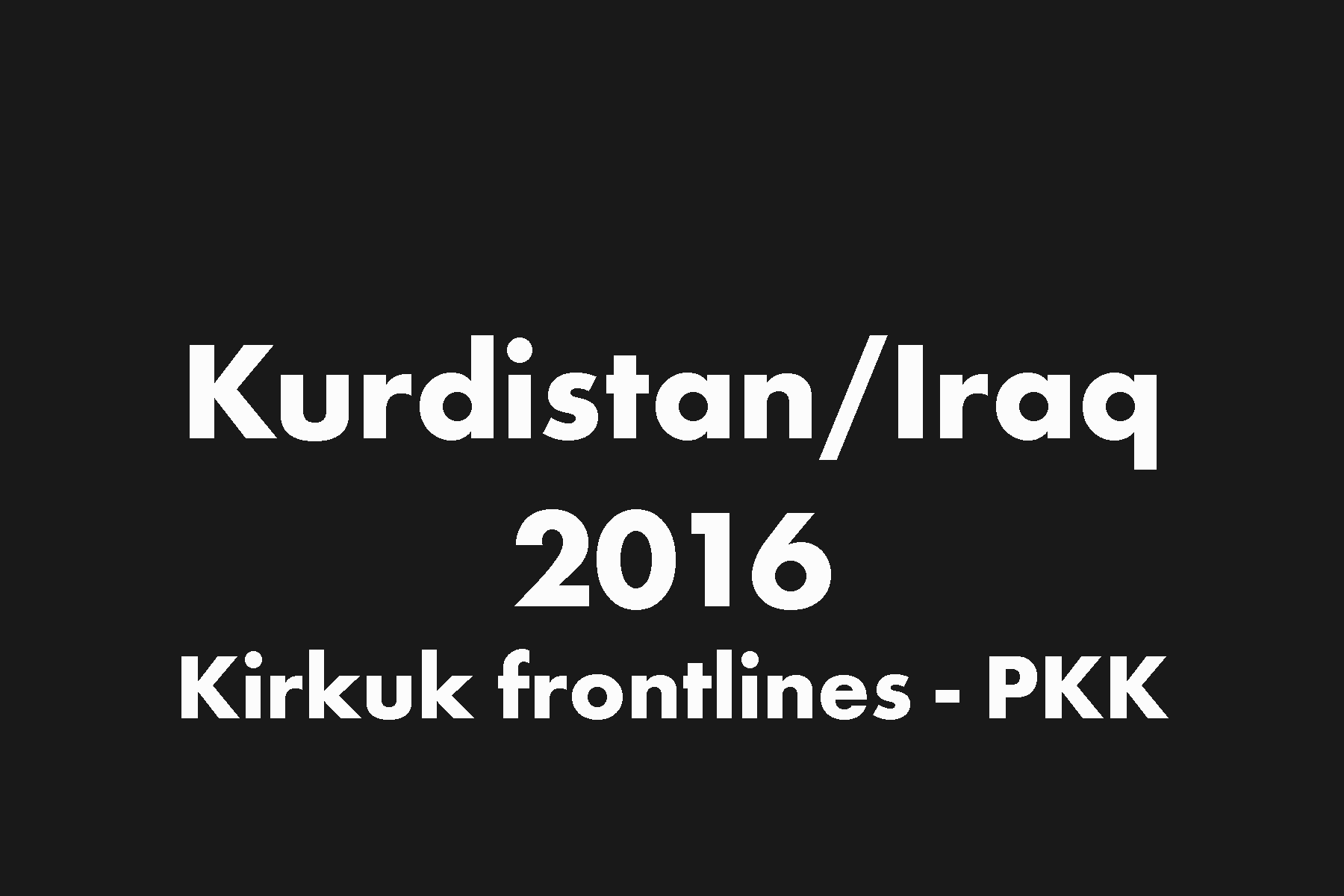 Website-trenner-pkk.png