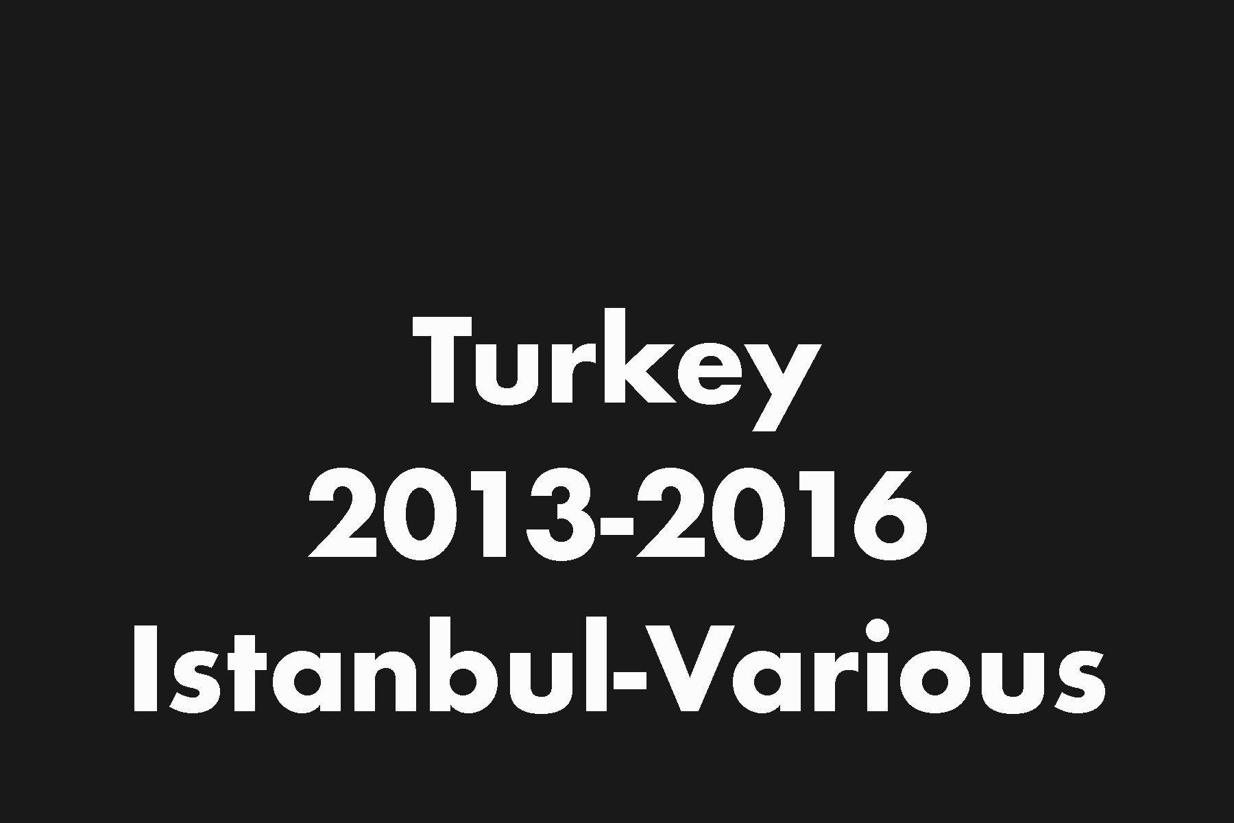 Website-trenner-istanbul.png