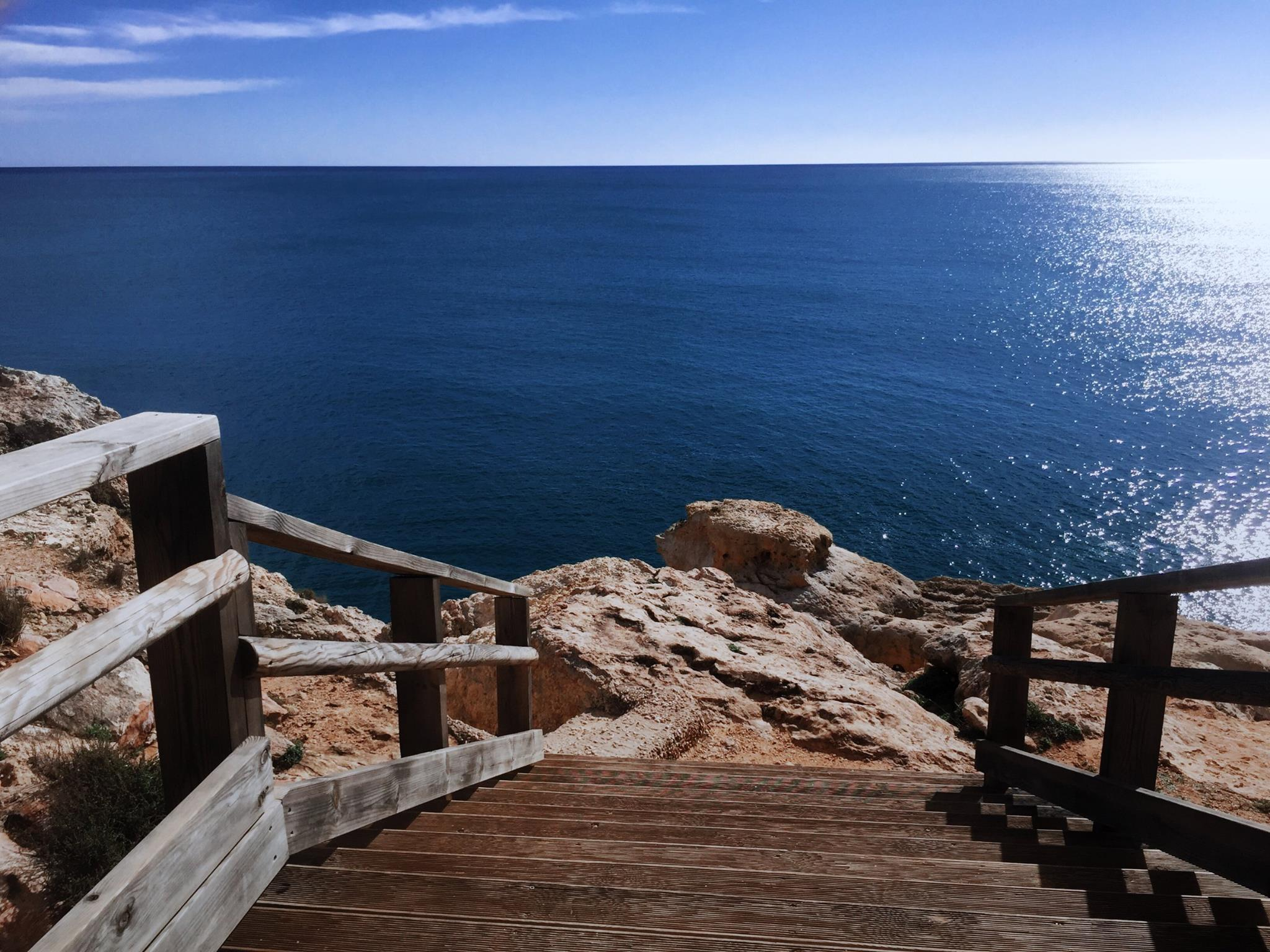 cliff_walk.jpg