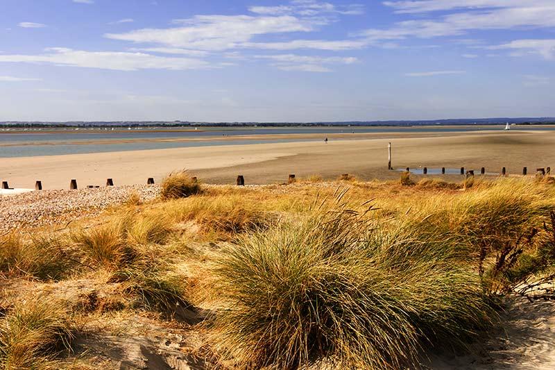 west-wittering-beach-west-wittering-beach_1.jpg