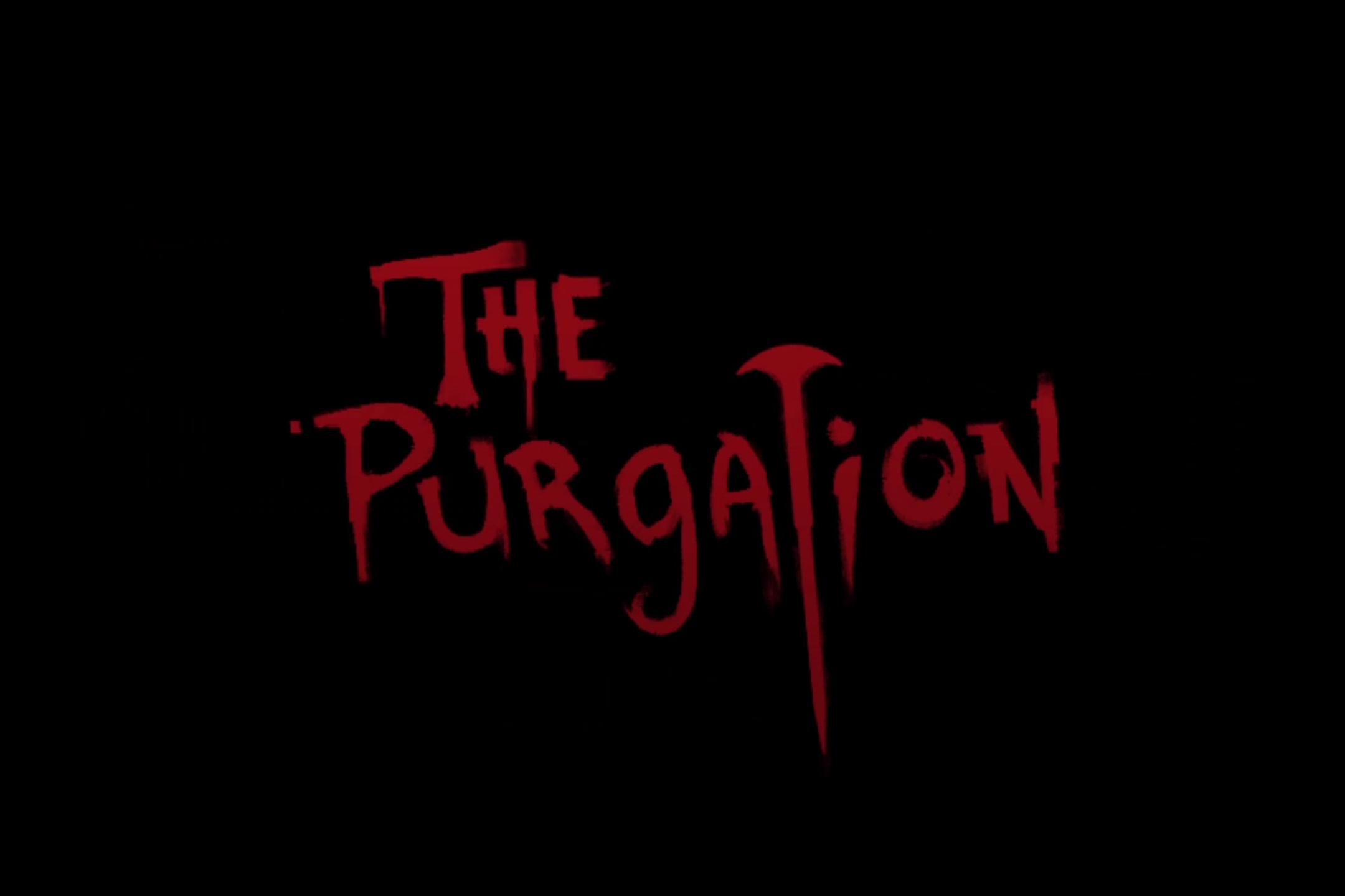 purgation_logo