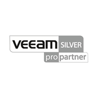 VEEAM-silver.png