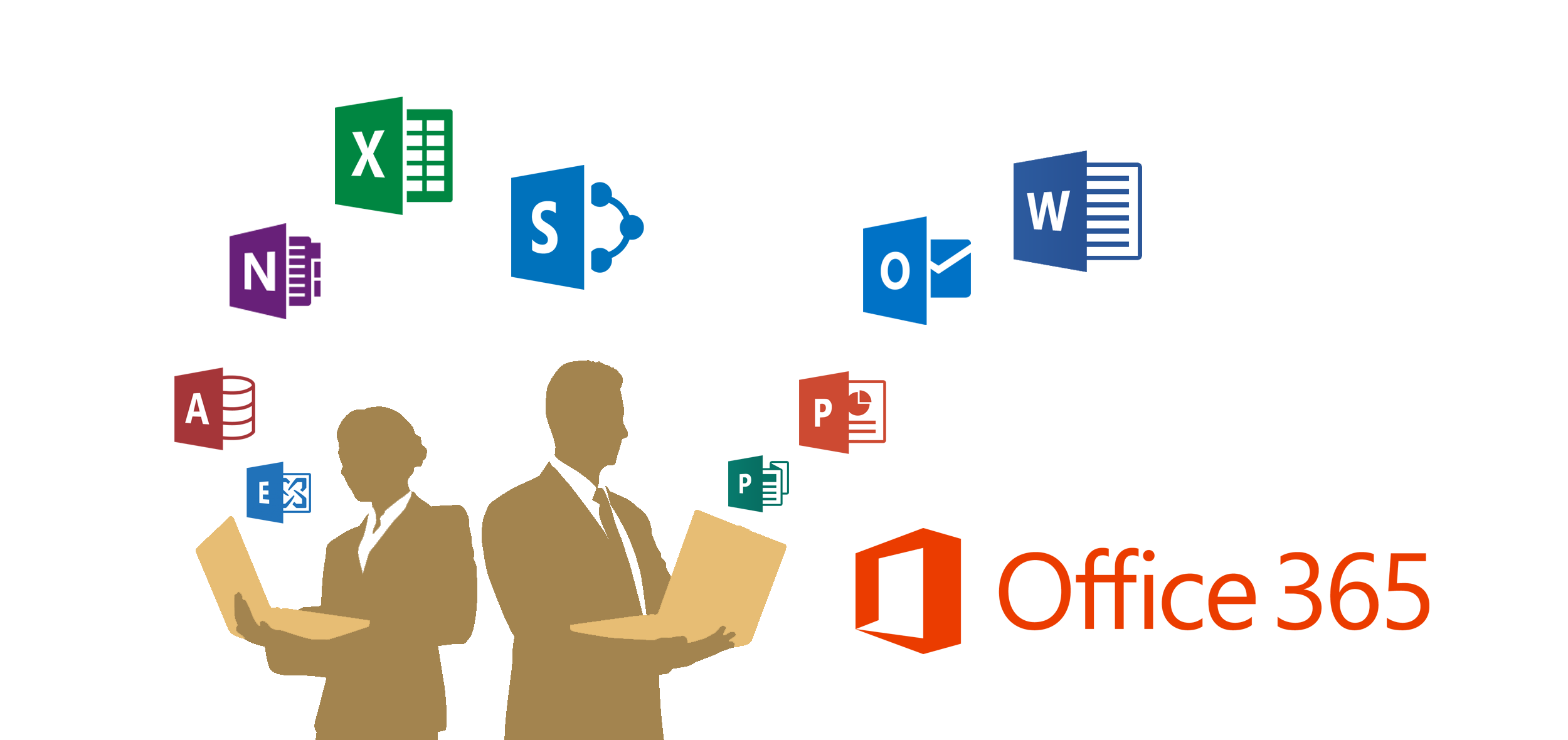 Port365: Office 365 Migration Services