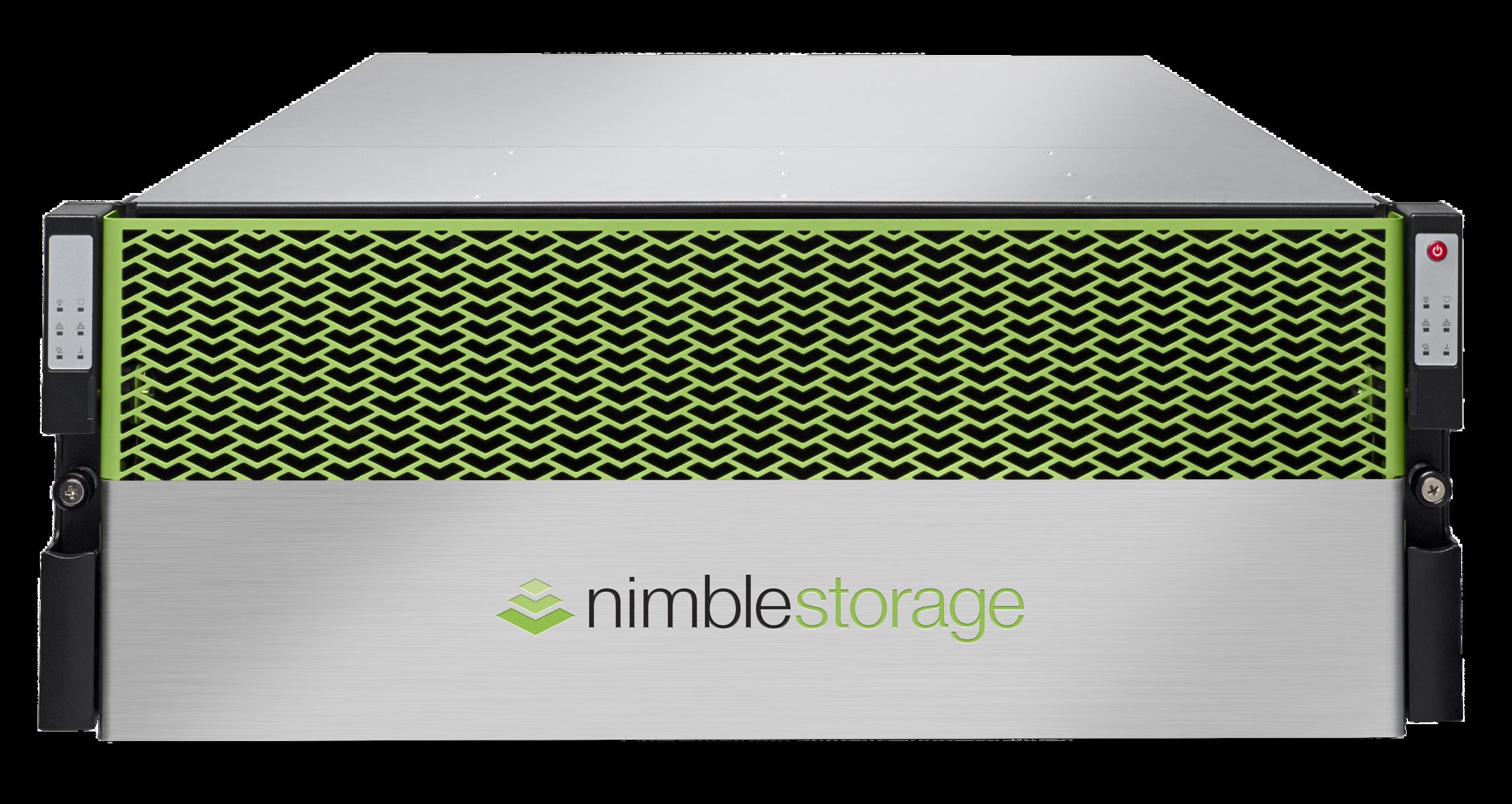NimbleStorage_FT transparent.png
