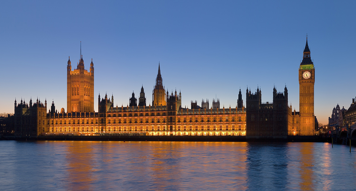 Palace_of_Westminster_London