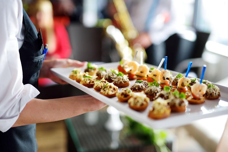 waiter canapes.jpg