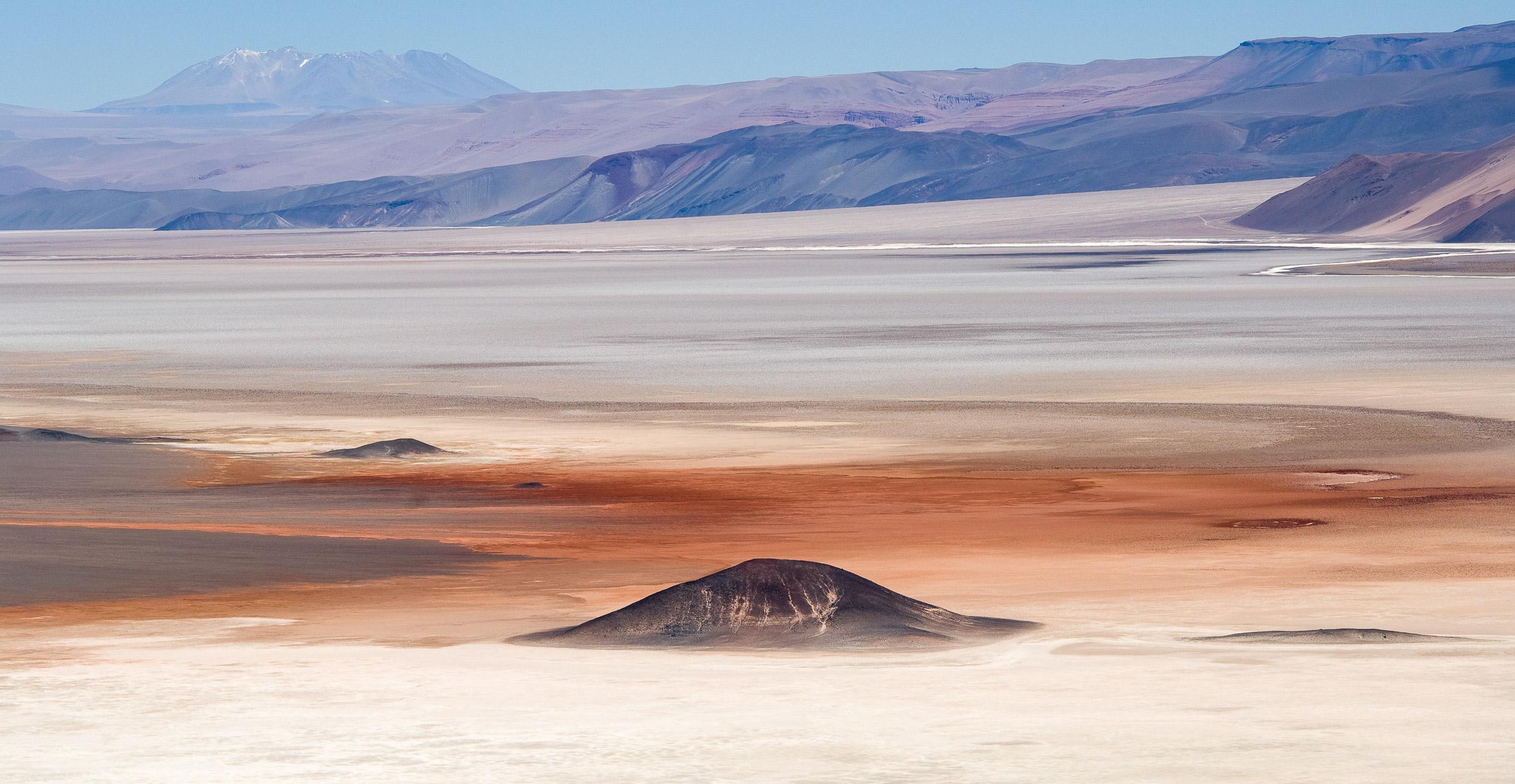 0903 Argentina-1594 (2500 pixels).jpg