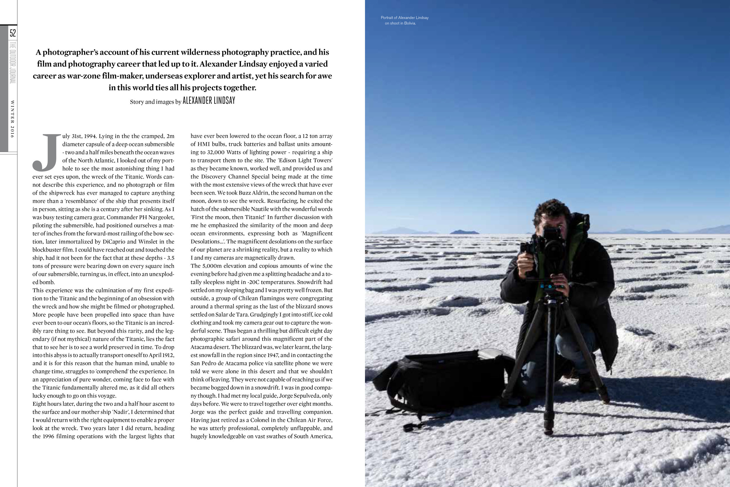 TOJ issue 13 - Alex Article-2.jpg