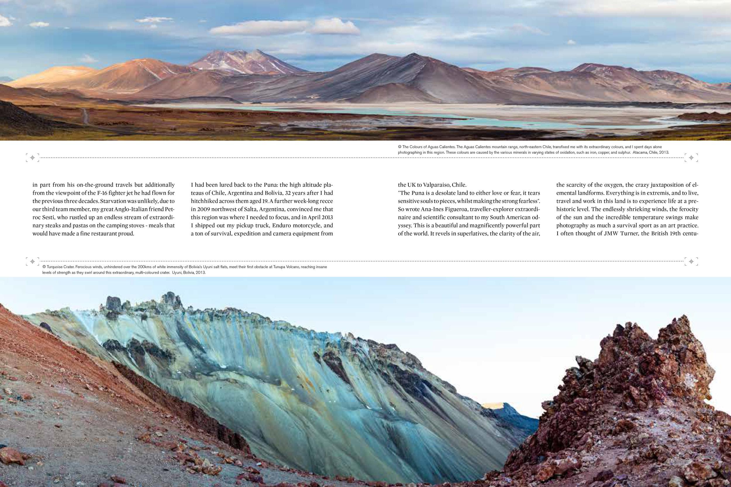 TOJ issue 13 - Alex Article-3.jpg