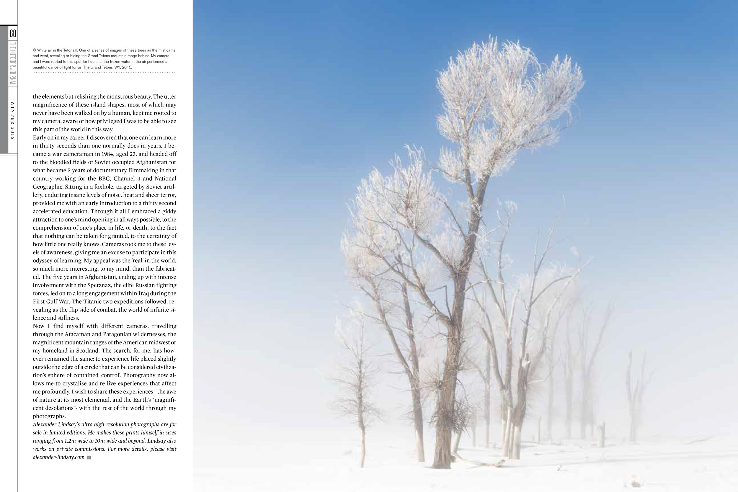 TOJ issue 13 - Alex Article-6.jpg