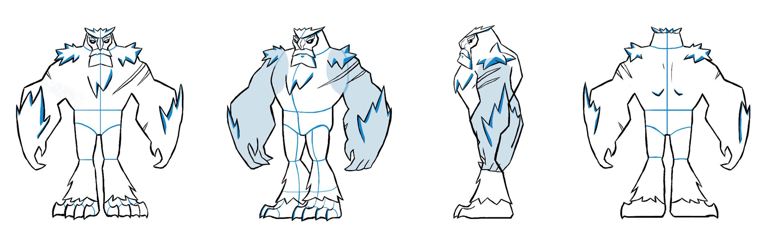 Chayton Character Turnaround.jpg
