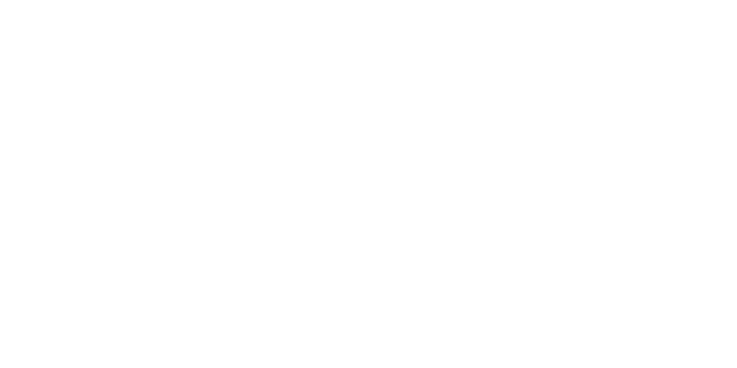 Woohoo! We're super excited to say that Home Education is an official selection at the 41st  Atlanta Film Festival  where we are one of 116 shorts selected from over 6000 submissions!  The festival is Oscar qualifying, so if we win we will be long listed for an Oscar!  The festival runs from the 24th of March to the 2nd of April in various locations in Atlanta, Georgia and we are screening on the 25th at the  7 Stages  theatre as part of the 'IN THE REALMS OF THE UNREAL' shorts block.  You will find  Andrea Niada  and Chiari Cardoso there representing the film!   http://atlantafilmfestival.com/