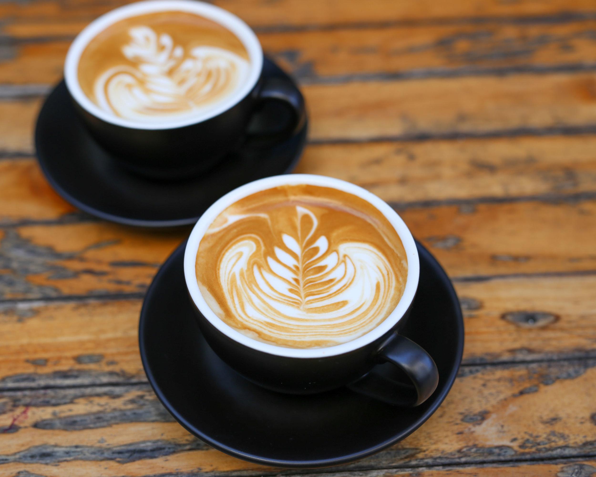 SheBangs_coffee_2880x2304.jpg