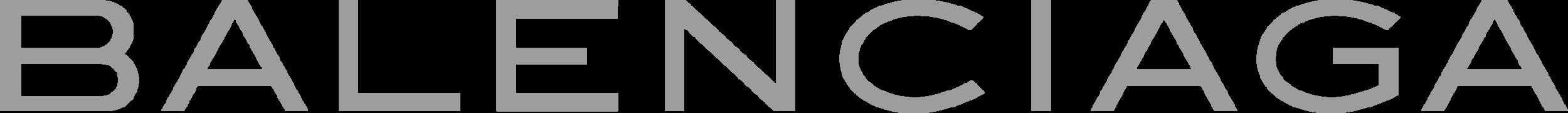 Copy of Balenciaga