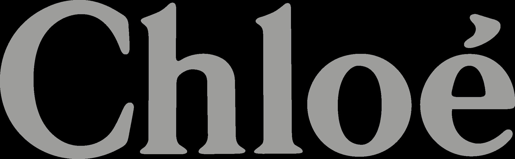 Copy of Chloé