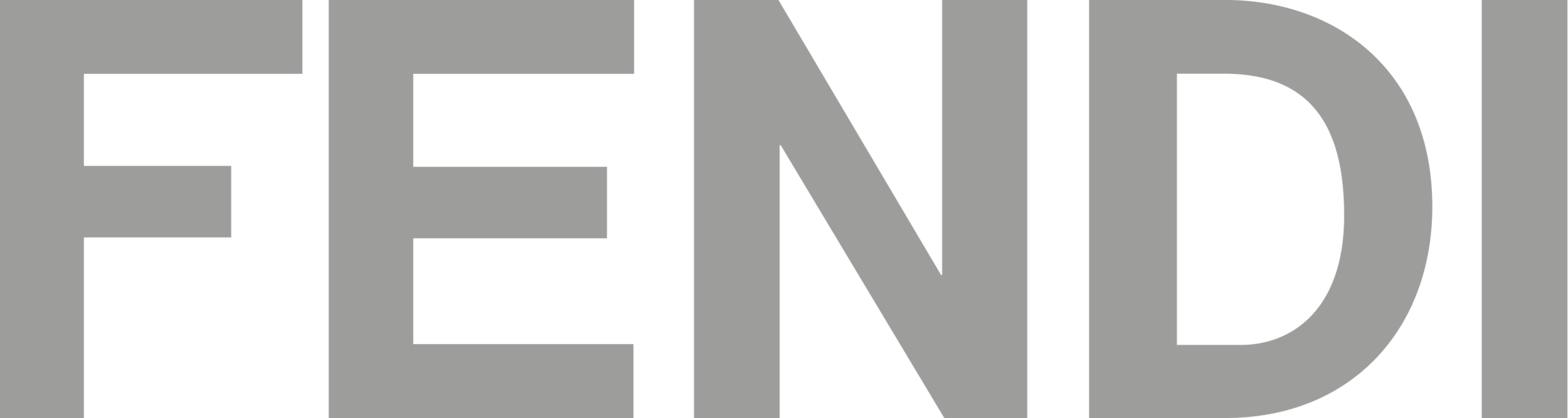 Copy of Fendi