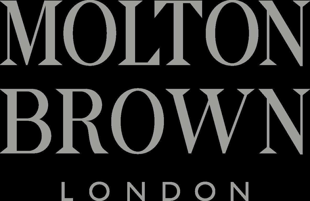 Copy of Molton Brown
