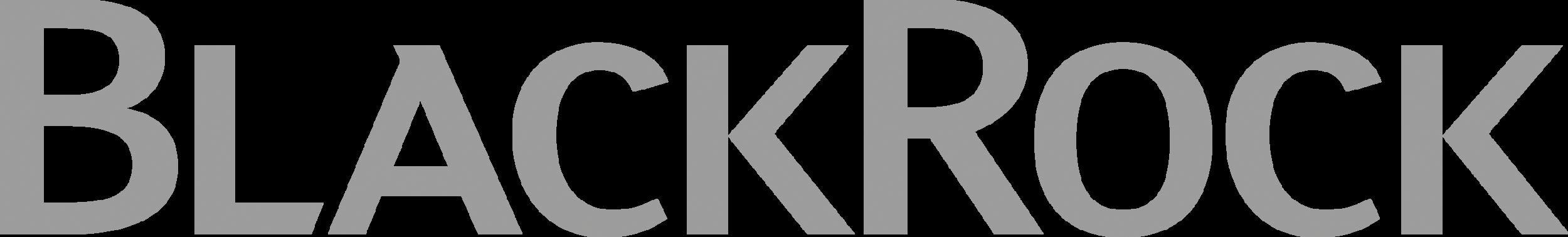 Copy of Blackrock