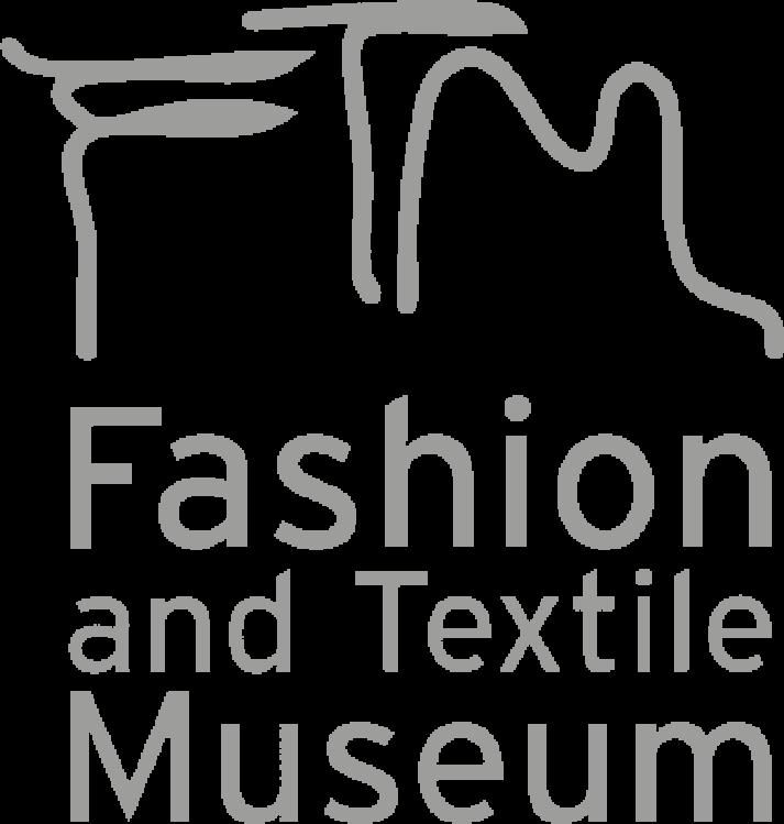 Copy of Fashion & Textile Museum