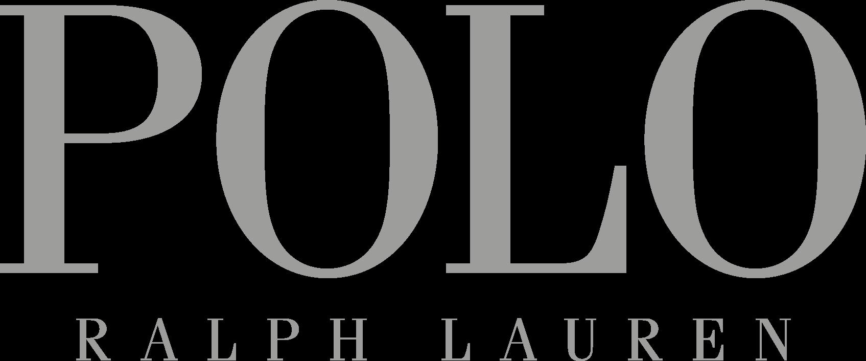 Copy of Ralph Lauren POLO