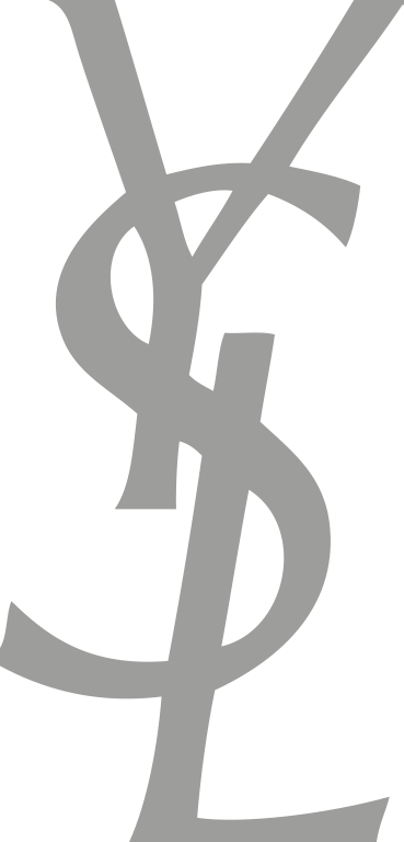 Copy of YSL