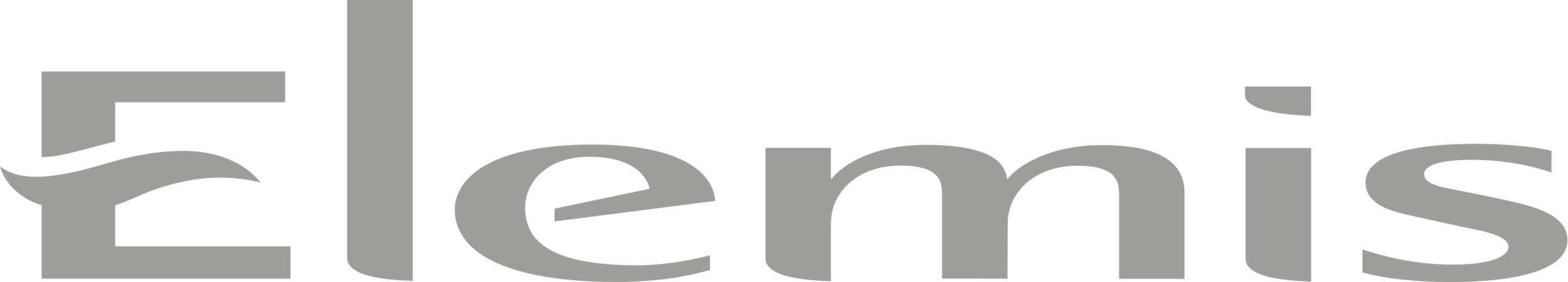Copy of Elemis