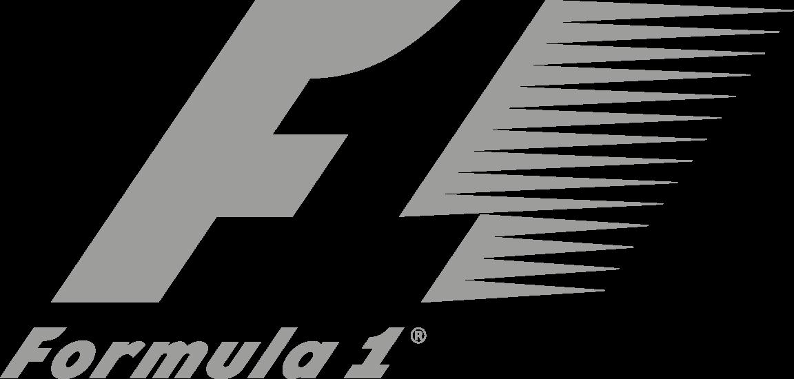 Copy of Formula One
