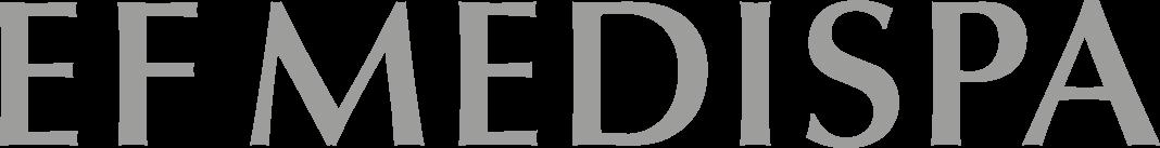 Copy of EF Medispa