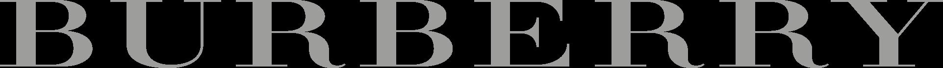 Copy of Burberry